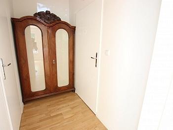 absoluter Esszimmer Barzahler - Tolle 2 Zi Whg 50m² + Balkon-Krumpendorf Seenähe