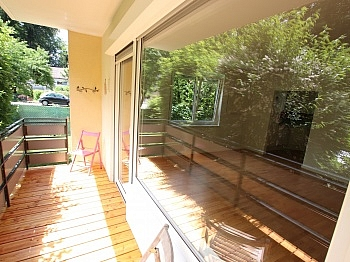 neuen helle Blick - Tolle 2 Zi Whg 50m² + Balkon-Krumpendorf Seenähe
