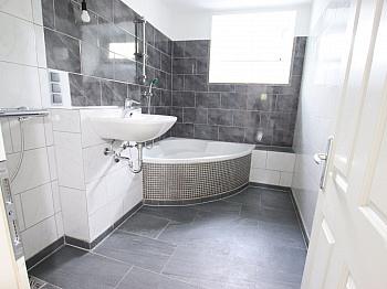 befinden Geräten speziell - 2-3 Zi Wohnung 97m² mit Garten in Waidmannsdorf