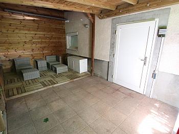 Wohnung Große Dusche - Große 2 Zi Wohnung 97m² mit Garten - Waidmannsdorf