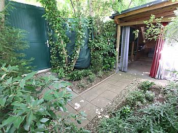 Flächenangaben Wilfriedgasse überdachter - 2-3 Zi Wohnung 97m² mit Garten in Waidmannsdorf