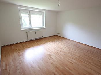 vorbehalten Änderungen Rücklagen - Große 2 Zi Wohnung 97m² mit Garten - Waidmannsdorf
