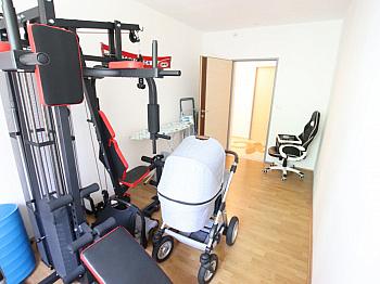 Irrtümer bestehend speziell - Schöne 3 Zi Wohnung 88m² in Waidmannsdorf