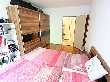 abgelöst Interspar Esszimmer - Schöne 3 Zi Wohnung 88m² in Waidmannsdorf