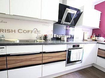Wohnhausanlage Fliesenböden Wohnungstüre - Schöne 3 Zi Wohnung 88m² in Waidmannsdorf