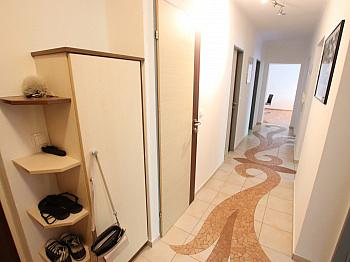 Rücklagen Restliches Fernwärme - Schöne 3 Zi Wohnung 88m² in Waidmannsdorf