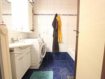 Parkett Gewähr Angaben - Schöne 3 Zi Wohnung 88m² in Waidmannsdorf