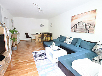 Waidmannsdorf Westloggia Badewanne - Schöne 3 Zi Wohnung 88m² in Waidmannsdorf