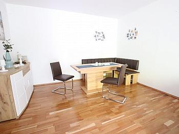 Außenrollos aufgeteilte freundliche - Schöne 3 Zi Wohnung 88m² in Waidmannsdorf