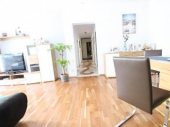 Abstellraum Innentüren eingebauter - Schöne 3 Zi Wohnung 88m² in Waidmannsdorf