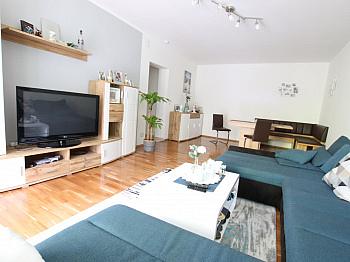saniertes Schöne Wohnung - Schöne 3 Zi Wohnung 88m² in Waidmannsdorf