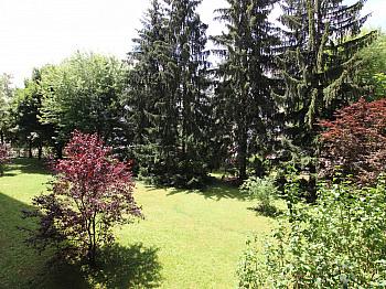 Blick Wohn inkl - Schöne 3 Zi Wohnung 88m² in Waidmannsdorf