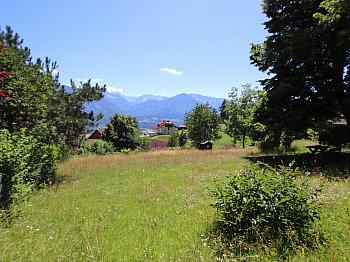 Hauptwohnsitz Schlafzimmer Gartenhütte - Toller Baugrund mit Ferienhaus in Ruhelage!