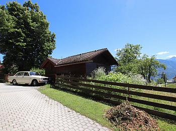 Ludmannsdorf Klagenfurt Badezimmer - Toller Baugrund mit Ferienhaus in Ruhelage!