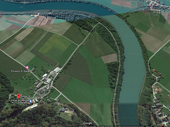 Nutzflächen begehrtesten Nutzfläche - St. Egyden-Landwirtschaft, Grundstücke und Wälder