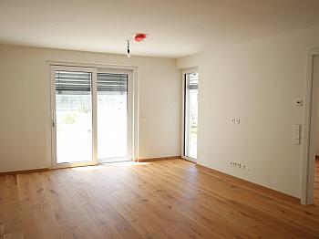 Abstellraum Ausstattung Wohnzimmer - Traumhafte, exclusive 2 - Zi Stadtwohnung