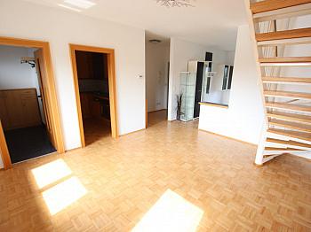 Abstellraum möblierte Stellplatz - Tolle 75m² - 2 Zi Maisonettenwohnung in Tessendorf