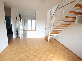 Tessendorf großes Heizung - Tolle 75m² - 2 Zi Maisonettenwohnung in Tessendorf