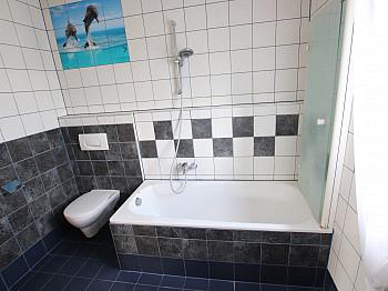 Küche fixer Jahre - Tolle 75m² - 2 Zi Maisonettenwohnung in Tessendorf