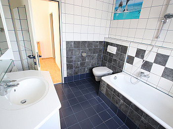 Lift Wohn inkl - Tolle 75m² - 2 Zi Maisonettenwohnung in Tessendorf
