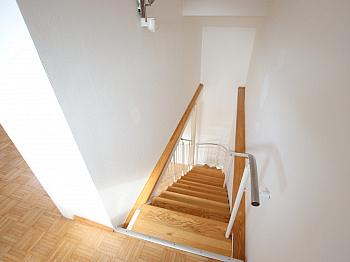 gelegen sonnige Fenster - Tolle 75m² - 2 Zi Maisonettenwohnung in Tessendorf