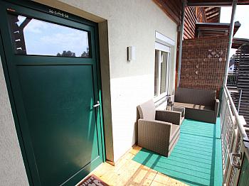 Kellerabteil Dachgeschoss Schlafzimmer - Tolle 75m² - 2 Zi Maisonettenwohnung in Tessendorf
