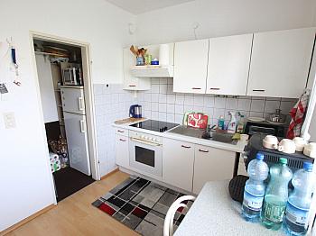 gepflegte Rücklage Apotheke - Tolle 4 Zi Wohnung 140m² mit XXL Loggia - Feschnig