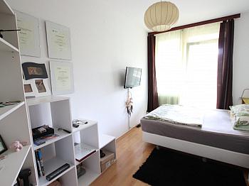 großer Gewähr großes - Tolle 4 Zi Wohnung 140m² mit XXL Loggia - Feschnig