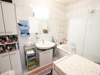 Plan Lift Spar - Tolle 4 Zi Wohnung 140m² mit XXL Loggia - Feschnig