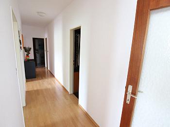 sonnige Sonnige Ostlage - Tolle 4 Zi Wohnung 140m² mit XXL Loggia - Feschnig