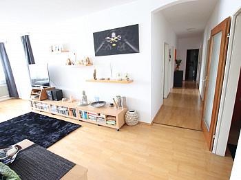 schöner Aussicht Geräten - Tolle 4 Zi Wohnung 140m² mit XXL Loggia - Feschnig