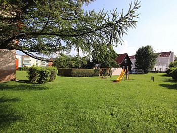 Wohn   - Tolle 4 Zi Wohnung 140m² mit XXL Loggia - Feschnig