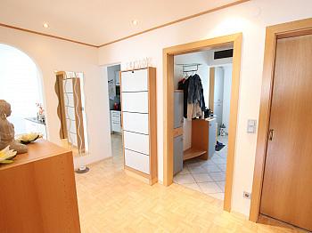 Stellplätze Kinderzimmer Obergeschoss - Tolle junge 3 Zi Wohnung mit Tiefgarage-Annabichl