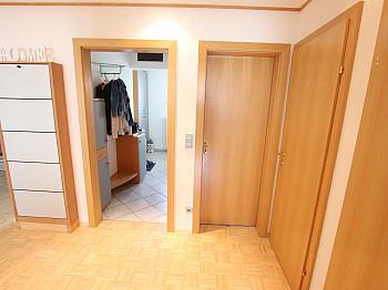 Abstellraum vorbehalten hauseigener - Tolle junge 3 Zi Wohnung mit Tiefgarage-Annabichl