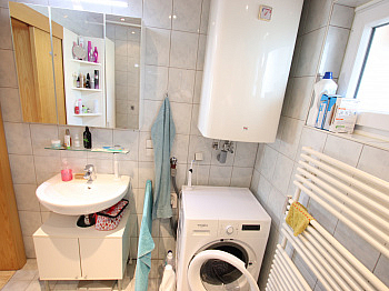 Gewähr gegeben Angaben - Tolle junge 3 Zi Wohnung mit Tiefgarage-Annabichl