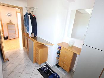 Nutzwertgutachten Carportstellplatz Flächenangaben - Tolle junge 3 Zi Wohnung mit Tiefgarage-Annabichl