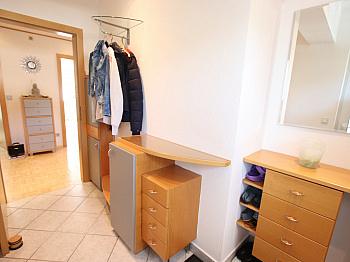 Nordausrichtung Stiegenhäusern Wohnhausanlage - Tolle junge 3 Zi Wohnung mit Tiefgarage-Annabichl
