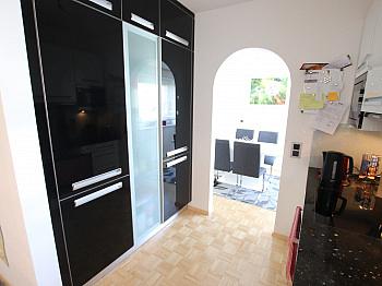 gemieteter bestehend Irrtümer - Tolle junge 3 Zi Wohnung mit Tiefgarage-Annabichl