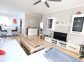 Badewanne Vorraum großes - Tolle junge 3 Zi Wohnung mit Tiefgarage-Annabichl