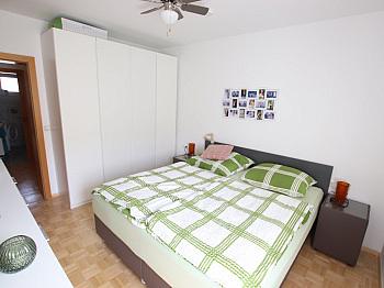 getrennte Einkaufen Deckspots - Tolle junge 3 Zi Wohnung mit Tiefgarage-Annabichl
