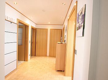 Änderungen Wörthersee aufgeteilte - Tolle junge 3 Zi Wohnung mit Tiefgarage-Annabichl