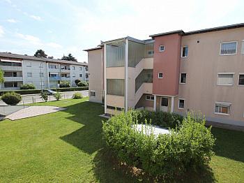 Wohnung Strasse Küche - Tolle junge 3 Zi Wohnung mit Tiefgarage-Annabichl
