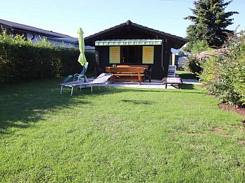 Wohn Alpendachsteinziegel Besichtigungstermin - Kleines Wohn-/Ferienhaus direkt an der Sattnitz