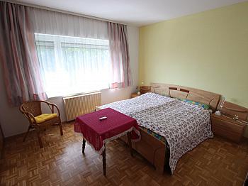Hochparterre Änderungen vorbehalten - Schöne 2 Zi Whg. 60m² in Maria Saal - Ratzendorf
