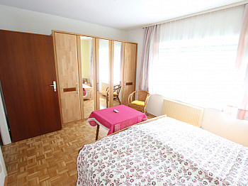 Rücklagen Stadtnähe Klagenfurt - Schöne 2 Zi Whg. 60m² in Maria Saal - Ratzendorf