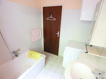schöne Sonnig Zimmer - Schöne 2 Zi Whg. 60m² in Maria Saal - Ratzendorf