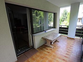 kaufen Sofort Helle - Schöne 2 Zi Whg. 60m² in Maria Saal - Ratzendorf
