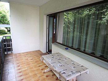 Freie ruhig Wohn - Schöne 2 Zi Whg. 60m² in Maria Saal - Ratzendorf