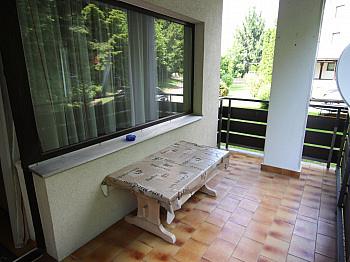 Flächenheizkörper Kunststofffenster Nutzwertgutachten - Schöne 2 Zi Whg. 60m² in Maria Saal - Ratzendorf