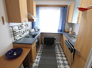 Küche Maria Saal - Schöne 2 Zi Whg. 60m² in Maria Saal - Ratzendorf